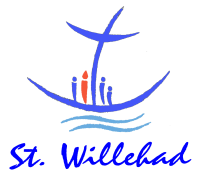 St. Willehad
